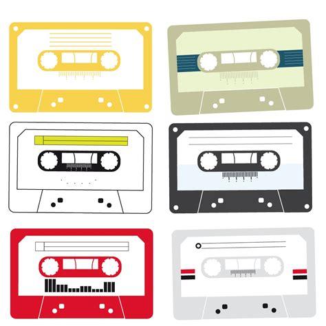 8tracks radio and metallica for all covers mix 13 free portishead warpaintmusic