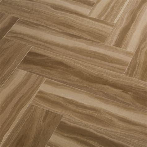 pavimenti in granito per interni pavimenti in granito per interni fabulous cross tiles