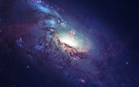 galaxy wallpaper uk space galaxy hd wallpapers
