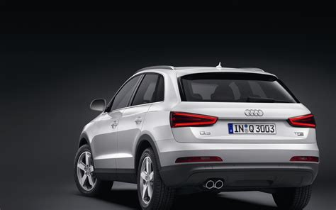 audi q3 car 2012 audi q3 2 wallpaper hd car wallpapers