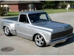 67 72 chevy truck chop top 1972 4x4 chevrolet shortbed