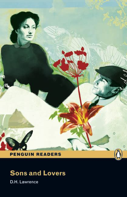 level 6 the woman pin penguin readers level 6 the woman in white de wilkie collins compra y on