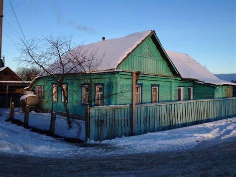 houses of belarus belarus update 2 02 15 pastor kyle huber