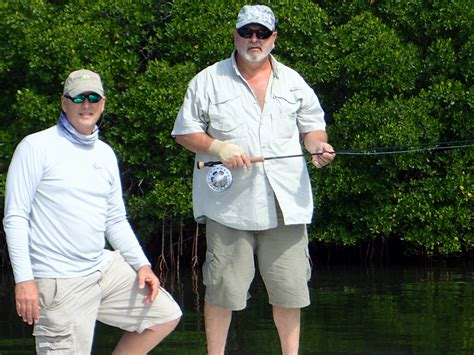 palmetto boat center tournament results project healing waters fly fishing at bradenton yacht club
