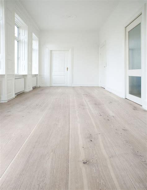 best 25 white wood floors ideas on white