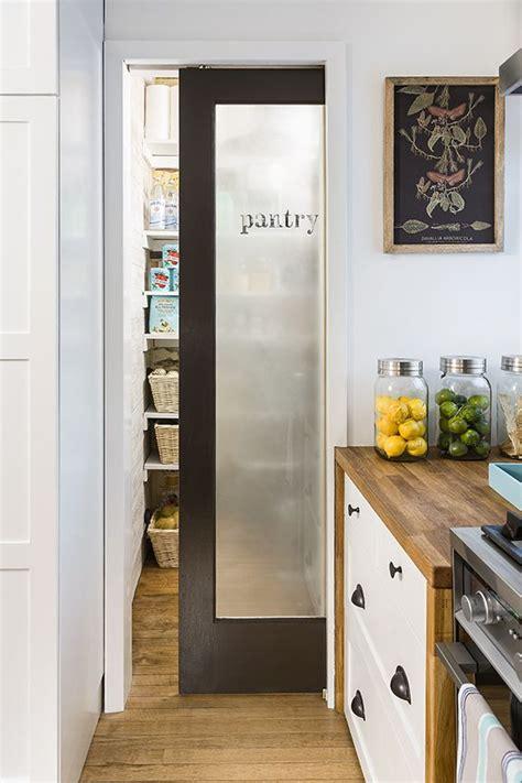 pantry door images  pinterest pantry doors