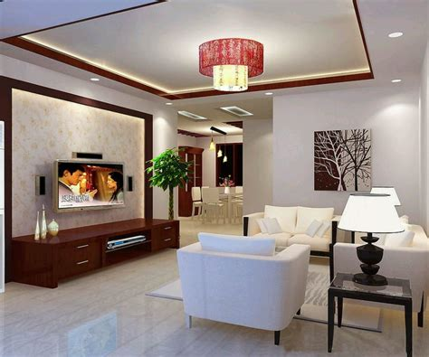 Interior Home Design In Indian Style | interior design of hall in indian style