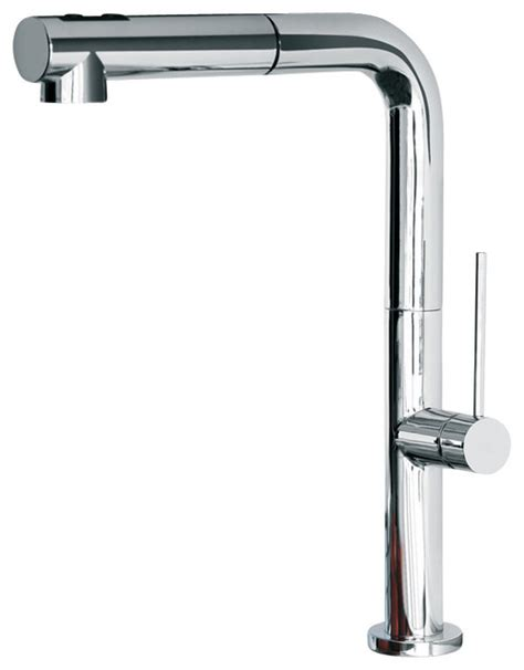 slim 1 beautiful kitchen faucet modern kitchen faucets other metro by maestrobath