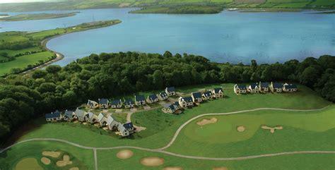 Private Islands for rent   Fota Island Resort   Ireland   Europe: Atlantic