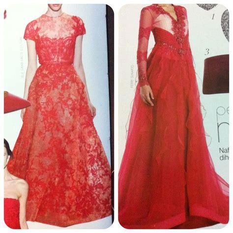 S5898 Baut Jp 3 X 30 Warna Putih Import 100 P Kode Yt5898 1 kebaya dress inspiration kebaya lace dress