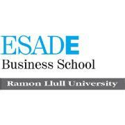 Esade Mba Review by Esade Business School Questions Glassdoor