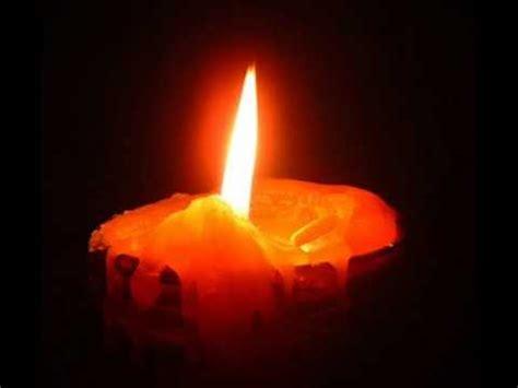 il meteo candela il triduo pasquale il senso di unit 224 e gli appuntamenti