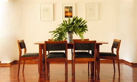 retro dining room tables retro dining room table chairs each mint the shop