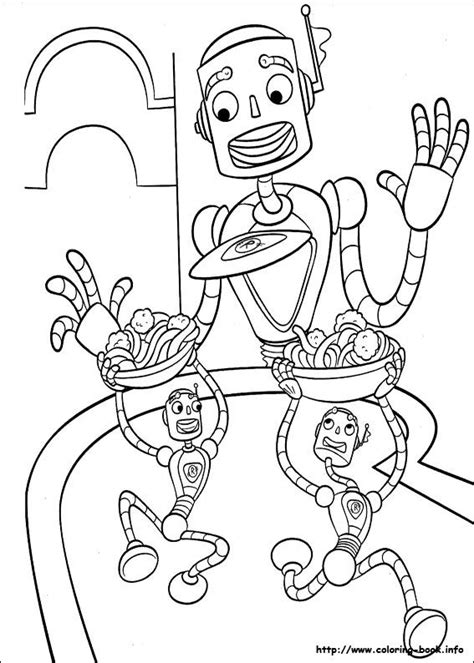 coloring page girl meets world disney meets world coloring pages disney best free