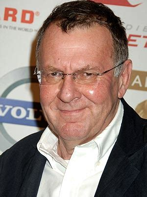 tom wilkinson detective stars stimmen 187 tom wilkinson