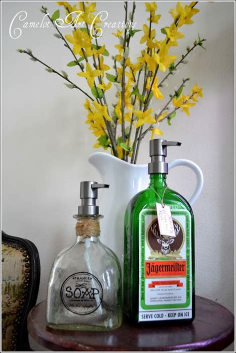 How to Recycle Old Items DIY Projects Craft Ideas & How To