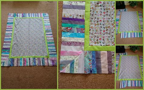 Project Linus Quilt Patterns by Kate S Quilting And Other Arty Stuff Project Linus Day