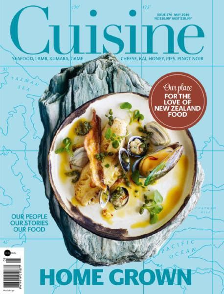 magazine cuisine gratuit better homes and gardens usa may 2016 pdf free