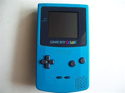 gameboy color value nintendo gameboy color driverlayer search engine