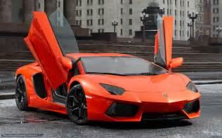 Lamborghini Aventador Door Lambo Doors
