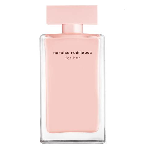 Narciso For Pink for eau de parfum by narciso rodriguez 14 95 month scentbird