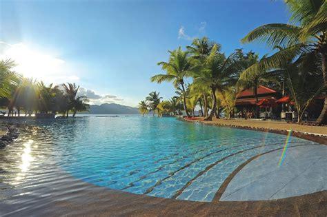 beautiful islands seychelles islands sainte anne
