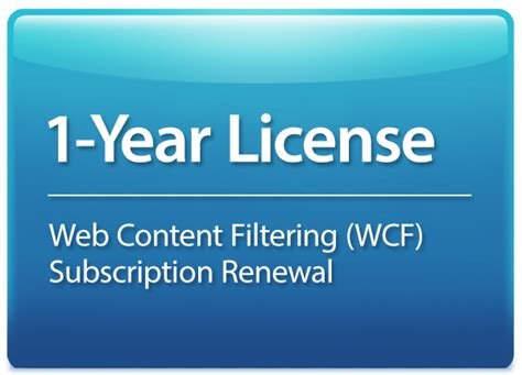 D Link Dwc 1000 Wcf 12 Lic wcf subscription renewal