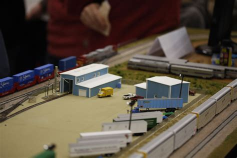 switching layout blog rochelle intermodal n scale layout 187 blog archive 187 i