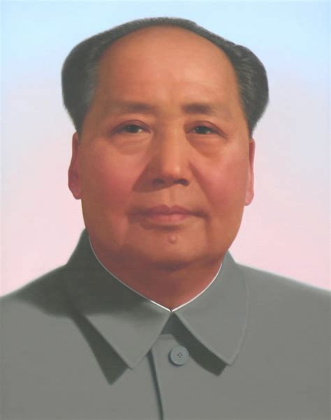 mao mao the mao zedong simple english wikipedia the free encyclopedia