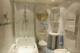 wall sheets for bathrooms images