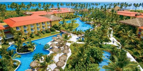 all inclusive vacation packages cheapcaribbeancom all inclusive vacation packages cheapcaribbean com