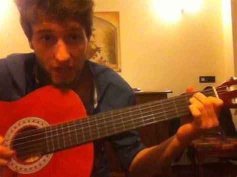 il testamento di tito accordi la guerra di piero chitarra fabrizio de andr 233 doovi