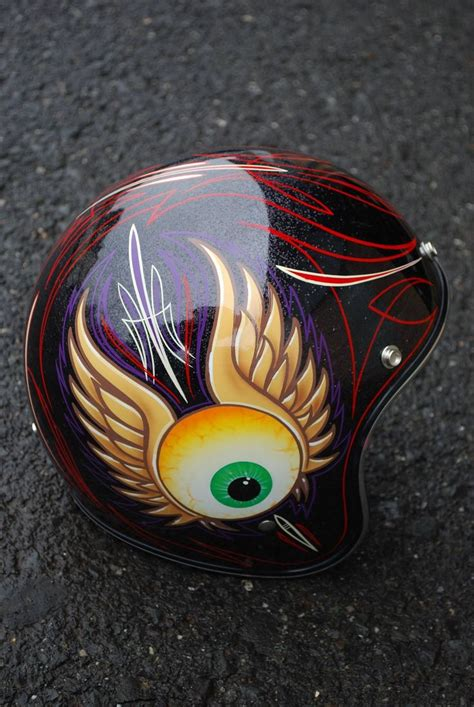design your own welding helmet 1000 images about helmets and hats and accesories on