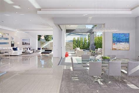 Used Dining Room Furniture Fleetwood Multi Slide Doors And Ceramic Floors Define