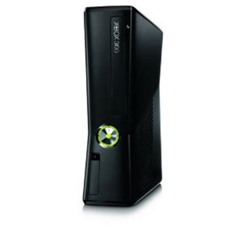 cheap xbox 360 arcade console cheap xbox 360 consoles xbox 360 offers and deals