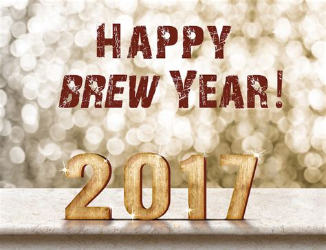 happy brew year craft beer club blog
