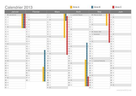 I Calendrier 2013 Calendrier2013 Net