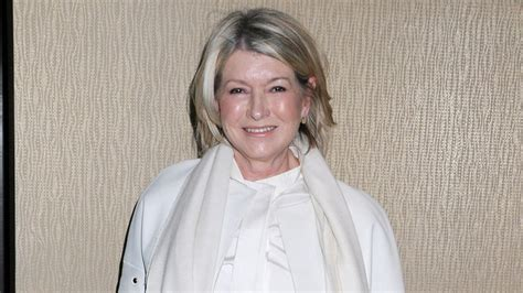 Martha Stewarts Guests by Tv News Roundup Martha Stewart Joins Chopped As Guest