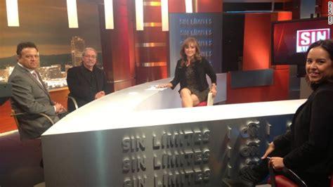 cnn espaol ltimas noticias ver noticias en vivo cnn en espanol