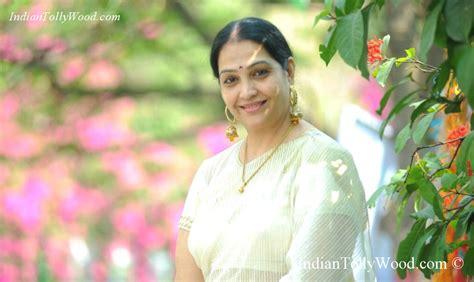 telugu jayalalitha photos actress jayalalitha photos songs by lyrics