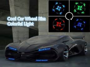 Lighting Car Rims Popular Astra J Led Buy Cheap Astra J Led Lots From China