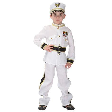 Vo Cinderela Navy bộ sưu tập trang phục cho b 233 marrybaby