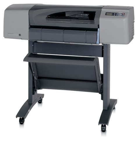 free designjet hp designjet 500 printer drivers download for windows 7 8 1