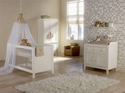 Nursery Bedroom Furniture Czas Mamy Pok 243 J Niemowlaka Inspiracje