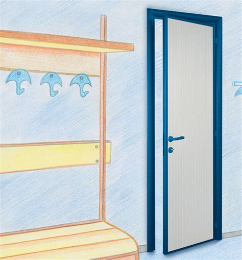 porte interne per scuole porte interne per palestre bagni scuole piscine e