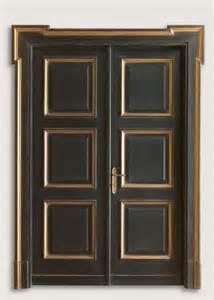 carracci 2016 qq tuscan black classic wood interior