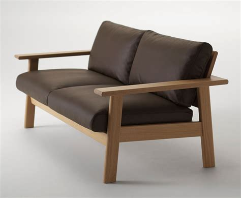 sofa and two chairs bruno two seater sofa seehosu