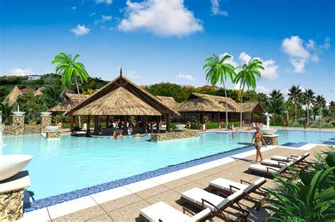 sandals resort travel 2 the caribbean sandals new lasource grenada