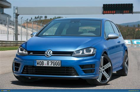golf r volkswagen ausmotive com 187 volkswagen golf vii r photo gallery