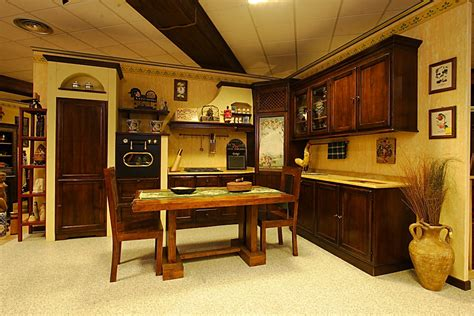 mobili cucina etnica best mobili cucina etnica contemporary acomo us acomo us